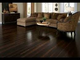 dark laminate wood flooring. Wonderful Wood Dark Laminate Flooring  Keeping Floors Clean With Wood R