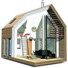 shed kits shed kits resin shed garden shed 8 x resin storage shed wood storage shed kits shed kits shed building kits