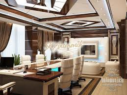 Company Office Design Simple Building Company Office