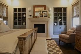 Minecraft Interior Design Living Room Interior Design Of Bedroom For Couples Makrillarnacom