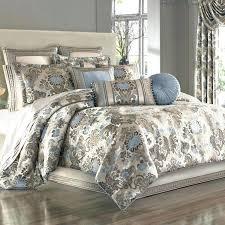 new york bedding set new bedding set all posts tagged j queen new bedding sets new new york bedding set