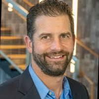 "30+ ""Chad Schafer"" profiles   LinkedIn"