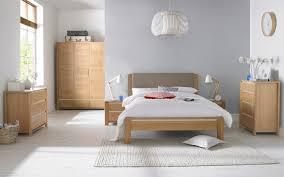 swedish bedroom furniture. Unique Furniture Photo 5 Of 7 Casa Oak Scandinavian Bedroom Floating Furniture  Nice Swedish  Bedroom 5 Throughout F