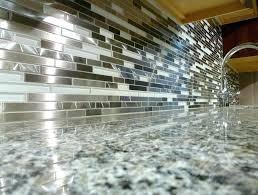 mosaic glass tile backsplash installing mosaic tile installing glass mosaic tile installing mosaic glass tile amazing