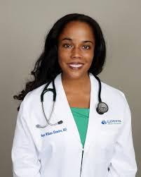 elemental cal weight loss wellness clinic physician megan williams
