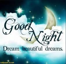Beautiful Night Wallpapers » Wallpapers ...
