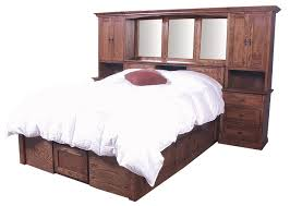 bedroom wall units furniture with goodly bedroom mission oak bedroom pier wall and fresh bedroom wall unit furniture