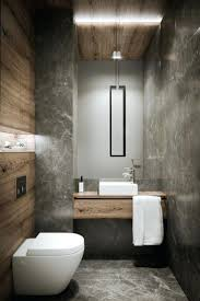 office bathroom design. Office Bathroom Design Ideas Get Started On Liberating Your Interior At Decoraid In City Dental Building E