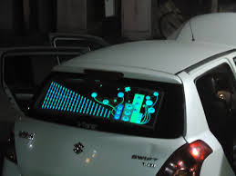 led light for cars and led lighting top 10 examples car lights toyota with really means
