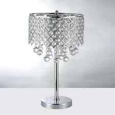 chandelier night stand lamp photo 2 of 6 bedside chandelier lamps 2 chandelier bedside table lamp chandelier night stand lamp innovative chandelier table