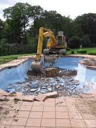 Small Picture Swimming Pool Designs Landscape Architecture Design NJ