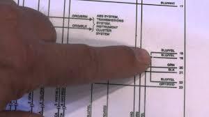 volkswagen jetta secondary air injection diagnosis part 7 understanding wiring diagrams volkswagen jetta secondary air injection diagnosis part 7 understanding wiring diagrams