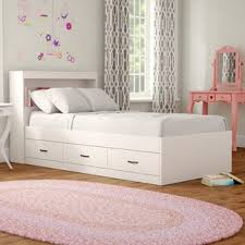 kids beds with storage. Modren With Save And Kids Beds With Storage S