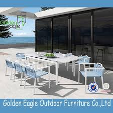 outdoor aluminium extension table dining chairs please upgrade to full version of magic zoom
