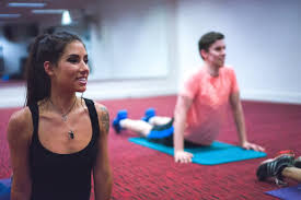 stay fit this summer with our new semester of group fitness cles starting 30 november all your old favourites are back including cycling zumba