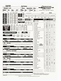 dnd 3 5 character sheet welcome to district 12 mockingjay part 1 countdown week 8