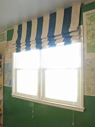 basement windows interior. Interior. Simple Basement Windows Interior L