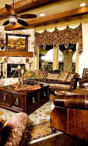 Tuscan Style Decorating Living Room Album 5 A Gallery 6 A Living Room Grandeur Designs Decor