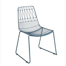 outdoor metal chair. Metal Outdoor Chairs For Sale. Arrow Chair