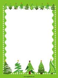 christmas tree borders and frames. Exellent And Navidad For Christmas Tree Borders And Frames H