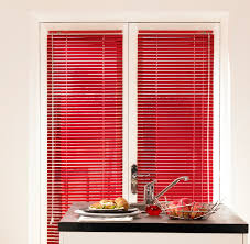 Types Of Window Blinds Home Decor Interior Types Of Window Shades Venetian Blinds