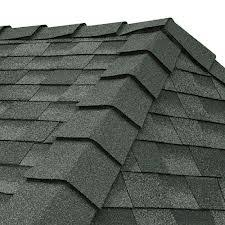 dimensional shingles. Exellent Dimensional Dimensional Shingle Roofs Are The Most Popular Style Of Asphalt On  Market There With Shingles
