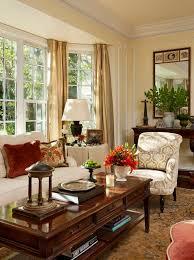 interior design living room classic. Marvelous Ideas Classic Living Room Design 17 Best About Traditional Rooms On Pinterest Family Interior N