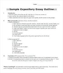 what is expository essay examples expository essay football  what is expository essay examples 2 what expository writing examples grade 2