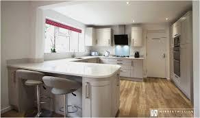 kitchen cabinet doors ideas best of kitchen cabinet door hinges elegant cupboard door handles and knobs