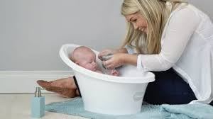 The best baby bath tubs, toys, seats and accessories 2018 | theradar