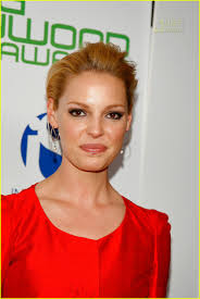 Full Sized Photo of katherine heigl young hollywood awards 01 | photofull | Just Jared - katherine-heigl-young-hollywood-awards-01