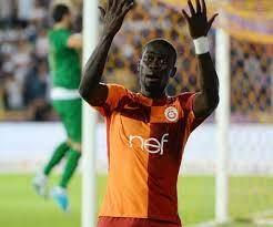 Galatasaray taraftarıyım lıg'de şampıyon olmasını ısterım. David Alaba Galatasaray Taraftari Olarak Yetistim