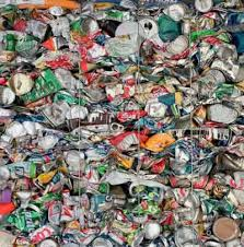Things To Recycle Top Things To Recycle Howstuffworks