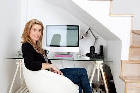 running home office. If You\u0027re Like Most People, You Find It Essential To Have A Designated Office Space In Your Home. Whether Are Running Own Business, Home