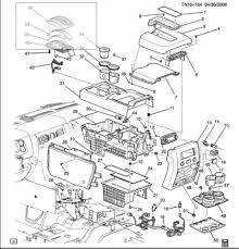 saturn sky wire diagram online manuual of wiring diagram • hummer h2 08 09 floor console wiring harness factory oem parts 2007 saturn sky wiring diagram planet saturn diagram