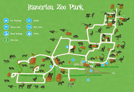 empty zoo map. Plain Map Http1bpblogspotcombrOoOXPVL5E2f9HrKwWkaYs1600PastelZooMap FINALjpg Intended Empty Zoo Map R
