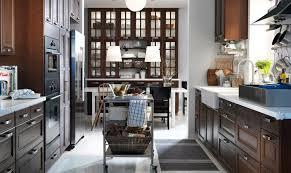 best kitchen design app. Best Kitchen Design App Home Interior Ideas Software N