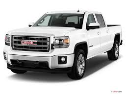gmc trucks 2014 white. Brilliant Trucks Other Years GMC Sierra 1500 For Gmc Trucks 2014 White