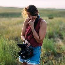 Natalie Rhea - YouTube