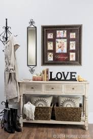 hall entryway furniture. give guests a warm welcome by enhancing your entryway hall furniture