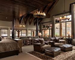 Beautiful Big Master Bedroom Ideas Large Master Bedroom Houzz
