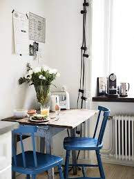 skillful ideas blue kitchen chairs baby dining
