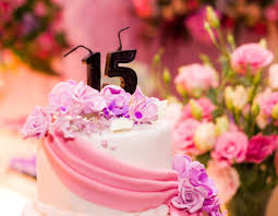 Best Cake Stores For Every Special Occasion And Celebration