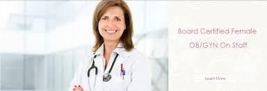 clinics in nj pill nj garden state gynecology