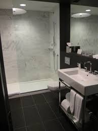 Best Black And White Small Bathroom Artistic Color Decor Classy Simple At  Black And White Small