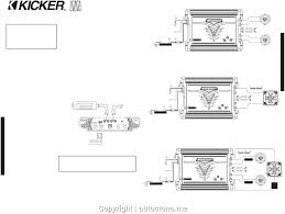 useful kicker dx 250 1 wiring diagram diagrams 720685 kicker comp 12 useful kicker dx 250 1 wiring diagram diagrams 720685 kicker comp 12 wiring diagram subwoofer speaker