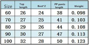 Newborn Baby Clothes Size Chart 2019 Baby Clothes Kids Clothing Newborn Baby Girls Outfits 2018 Summer Infant Cute Sleeveless Plaid Tops Denim Briefs Headband Set For Girls From