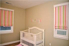 blackout shades for baby room. Ba Nursery Blinds Ideas Within Blackout Shades For Baby Room Greatest Childrens
