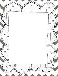 Editable Binder Cover Templates Free Editable Binder Cover Templates