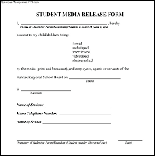 Basic Liability Waiver Form Interesting Photography Waiver Template Photo Release Form Template Media
